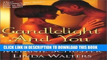 [PDF] Candlelight and You: Valentine LoveWait For LoveSeventy-Two Hours   Counting Popular Online