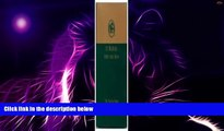 Big Deals  It Works How and Why: Twelve Steps and Twelve Traditions of Narcotics Anonymous  Best