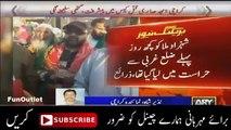 Why MQM Killed Amjad Sabri Check Out Amjad Sabri Murderer Reveals By DG Rangers Karachi