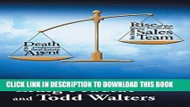 [PDF] Death of the Traditional Real Estate Agent: Rise of the Super-Profitable Real Estate Sales