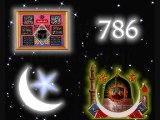 indian=tantrik baba +91-9928979713 online free all problem solution in india