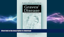 READ  Graves  Disease: A Practical Guide (McFarland Health Topics)  GET PDF