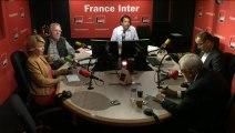 """Jean-Pierre Raffarin : """"J'accepte les règles de la primaire, je soutiendrai le gagnant"""" (Interactiv')"""