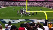 Houston Season Opener Houston Texans Vs Miami Dolphins