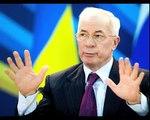 """«Крым» - """"Момент истины"""" от 29.08.2016"""