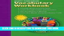 Collection Book Scott Foresman Vocabulary Workbook: People and Places, Grade 2