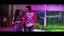 THE ARIJIT SINGH CLASSIC MASHUP - DJ Kiran Kamath - Arijit Singh Songs - Best Bollywood Mashup - HD 720P
