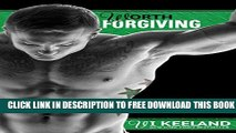 New Book Worth Forgiving (MMA Fighter Series Book 3)