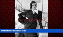 Popular Book Norman Parkinson: A Very British Glamour