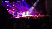Joan Jett and the Blackhearts - Fake Friends - 8-29-2016, Salt Lake City