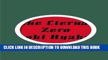 [PDF] The Eternal Zero Full Collection