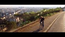 Heal the Living / Réparer les vivants (2016) - Trailer (English Subs)