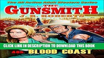 Download The Dodge City Inheritance A Gunsmith Western Book