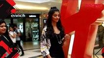 Pooja Hegde Loves Ranbir Kapoor's Acting-Bollywood News-#TMT