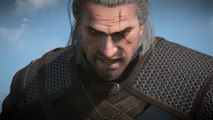 The Witcher 3 : Wild Hunt - Trailer de Lancement Complete Edition