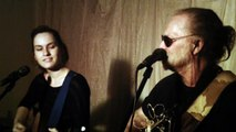 Jackson-Johnny Cash-June Carter-Acoustic Oldies Country Cover-New Artist-DJ's 2016