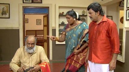 Priyamanaval Episode 491, 30/08/16