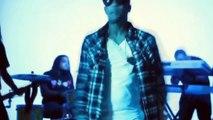 T.I. - Pu$$y Nigga (Remix) ft. Ludacris, Waka Flocka, Yung Joc