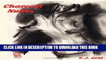 [PDF] Charcoal Nudes (Gateways Fine Art Series) Full Online