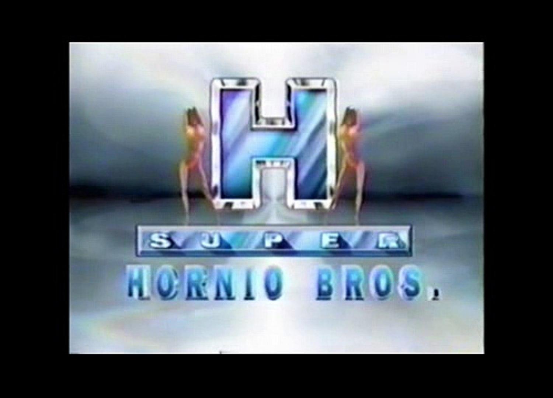 Super hornio brothers full movie
