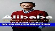 [PDF] Alibaba: The House That Jack Ma Built Full Colection[PDF] Alibaba: The House That Jack Ma