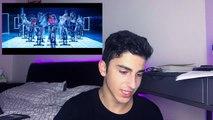 Ariana Grande ft. Nicki Minaj - SIDE TO SIDE (Music Video) [REACTION]