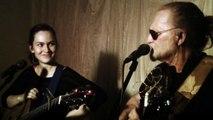 Fun Fun Fun-Beachboys & Bluegrass Country Cover Acoustic Extraordinaire GHRT Live Music Radio