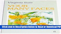 [PDF] Your Many Faces: The Many Faces To Being Loved Free New