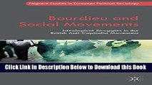 [Download] The Political Web: Media, Participation and Alternative Democracy Online Books