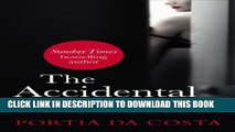[PDF] The Accidental Call Girl (Accidental series) Full Online