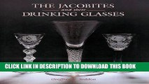 [PDF] The Jacobites and Their Drinking Glasses Popular Colection