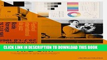 [PDF] A5/06: HfG Ulm: Concise Hisotry of the Ulm School of Design Full Collection