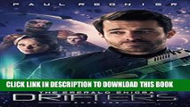 [PDF] Space Drifters: The Emerald Enigma (Space Drifters, Book 1) Popular Online