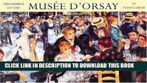 [PDF] Treasures Of Musee D Orsay Pc Ch Full Colection
