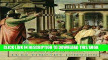 [PDF] Among the Gentiles: Greco-Roman Religion and Christianity (The Anchor Yale Bible Reference