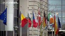 Apple pourrait payer une amende record pour des avantages fiscaux en Irlande