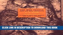 [PDF] The Bog People: Iron Age Man Preserved (New York Review Books Classics) Full Online