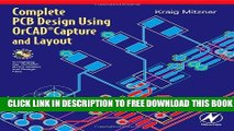 Replicate Placement with CADSTAR PCB Layout - video dailymotion