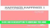 [New] HAPPINESS HAPPINESS 1 hapinesuhapinesuwan (Japanese Edition) Exclusive Full Ebook