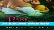 [PDF] Dark Splendor (Loveshadow Gothic Romance Mystery Series Book 1) Popular Online