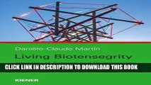 [PDF] Living Biotensegrity: Interplay of Tension and Compression in the Body Full Online