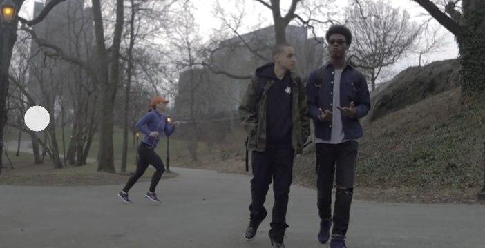 Rent Money - Do the Most (feat. Yonatan Watts)