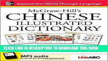 PDF] McGraw-Hill s Chinese Dictionary and Guide to 20,000