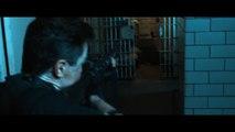 DAYLIGHT'S END Exclusive Movie Clip - Jail Attack (2016) Lance Henriksen Horror Movie HD