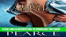 [PDF] First Sinners (The Sinners Club) Full Online