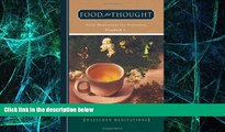 Big Deals  Food for Thought: Daily Meditations for Overeaters (Hazelden Meditations)  Best Seller