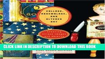 [PDF] Collage, Assemblage, and Altered Art: Creating Unique Images and Objects Full Colection