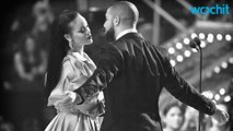 Rihanna and Drake Make Their Relationship Official and Step Out for Romantic Date Night in NYC