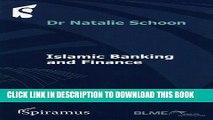 [PDF] Islamic Banking and Finance Full Online