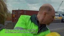 Aspe - S08E11